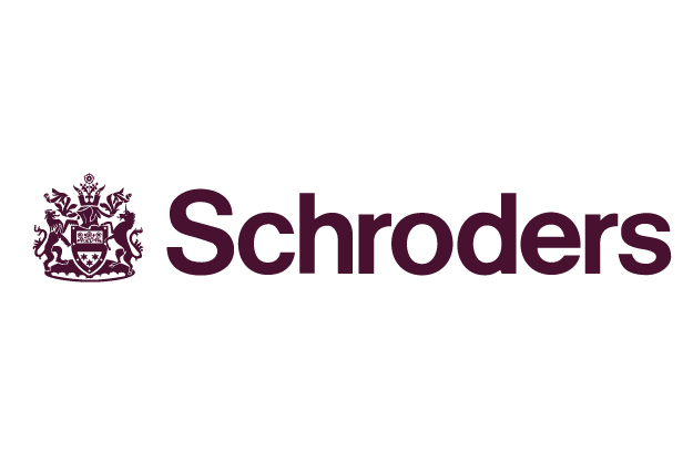 Schroders-01.png