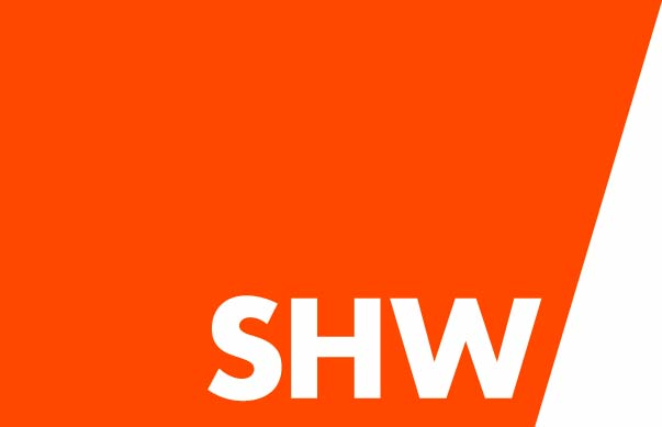 shw-logo-orange.jpg