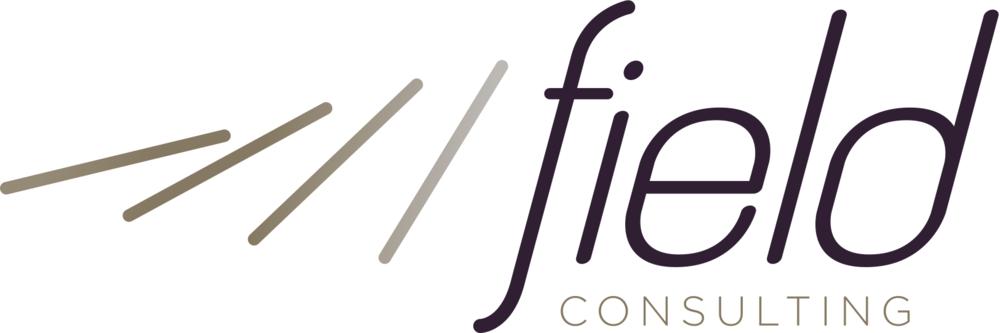 field-logo-RGB.png