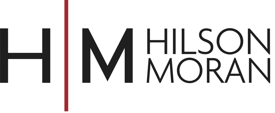 HM LOGO 2017 tot black full text 2017 copy.png