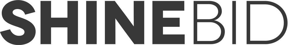 SB_Logo_Grey.jpg