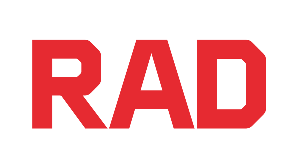 RAD_logo_primary_screen_red.png
