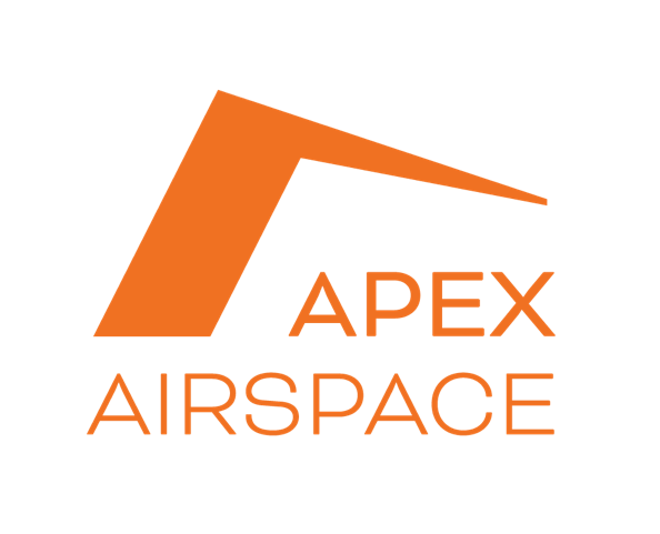 Apex_Airspace_Logo_Master.png
