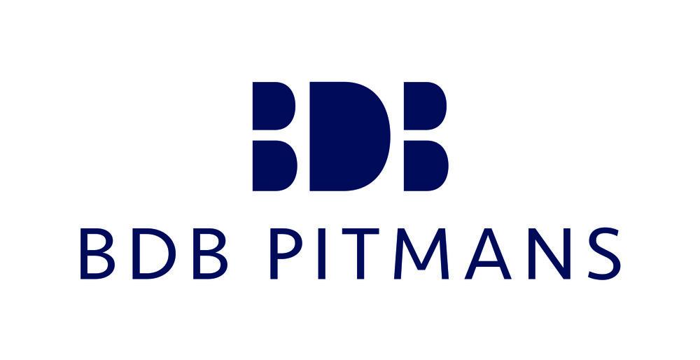 BDB PITMANS_LOGOTYPE_CMYK.jpg