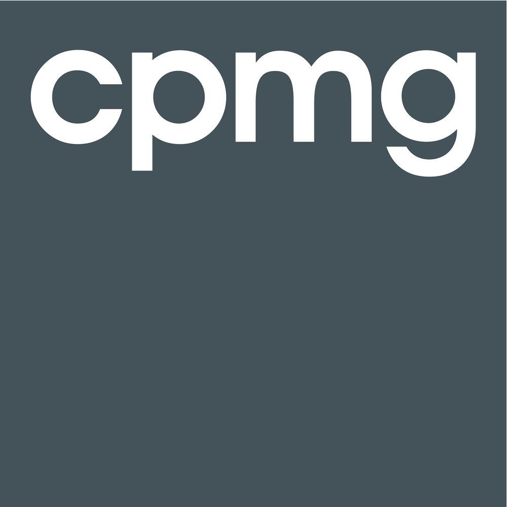 CPMG_MasterLogo_431_CMYK 2.jpg