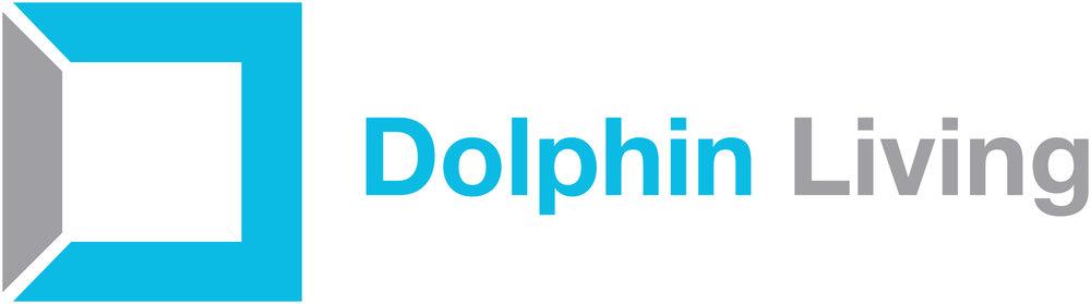 dolphin-living-logo.jpg