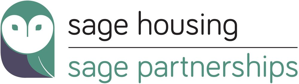 sage_housing_partnerships.jpg