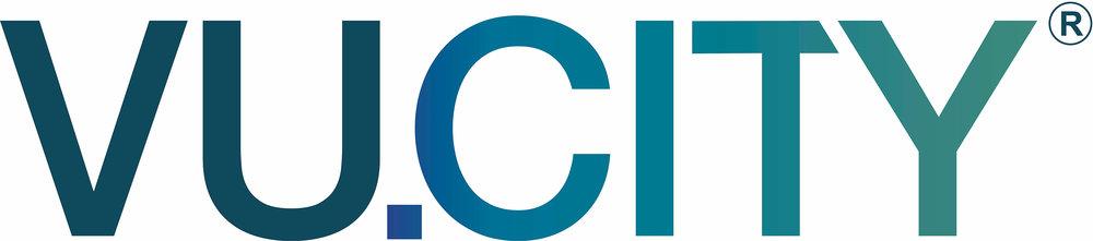 VUCITY Logo 2017 CMYK AW.jpg
