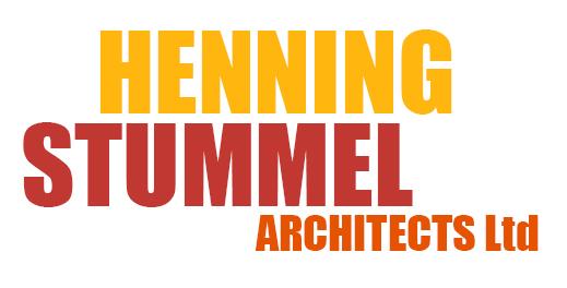 Logo Henning 2018.jpg