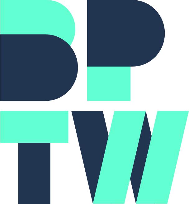 BPTW_cmyk.jpg