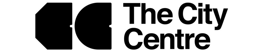 The City Centre - logo EPS.jpg
