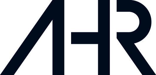 AHR CMYK_A3.jpg