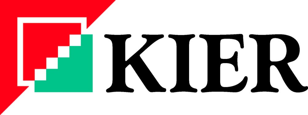 Kier logo 2009 colour CMYK.jpg