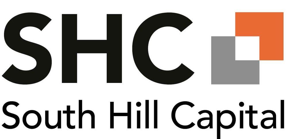 SHC Logo Pic.jpg
