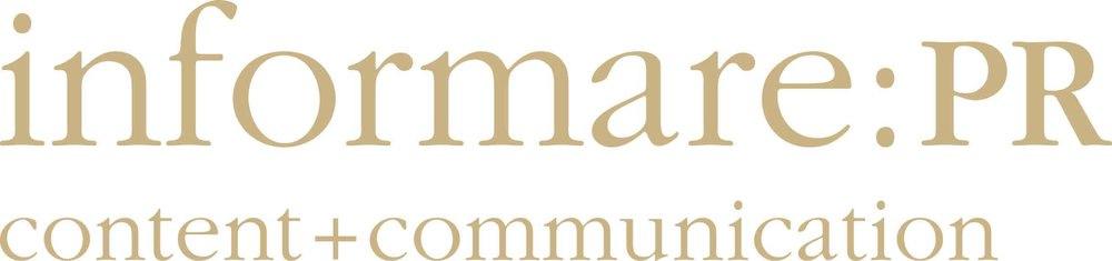InformarePR_logo_Buff467u_151117.jpg