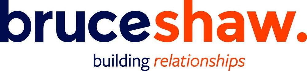 BruceShaw-Logo-CMYK.jpg