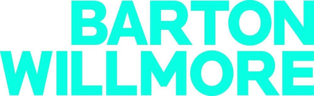 Logo BW blue.jpg
