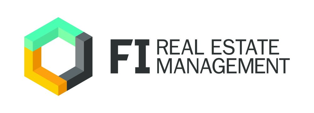 FI Real Estate - Logo New.jpg