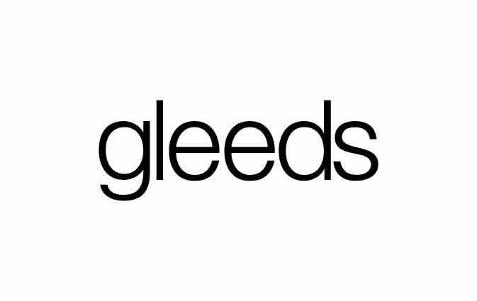 Gleeds logo.New.jpg