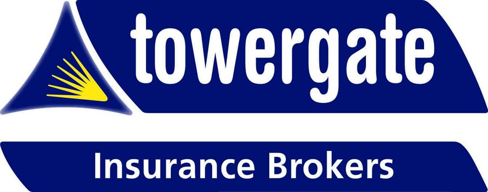 Towergate Insurance Brokers cmyk.jpg