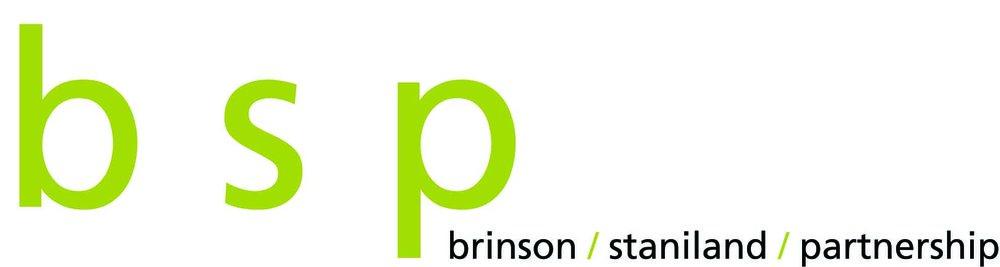 bsp_logo.jpg