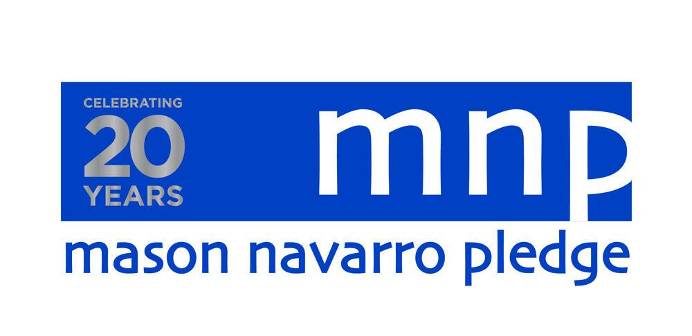 MNP final logo_20.jpg