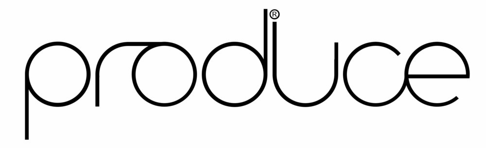 Produce Logo black on white.jpg