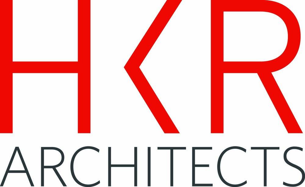 HKR LOGO (square white).jpg