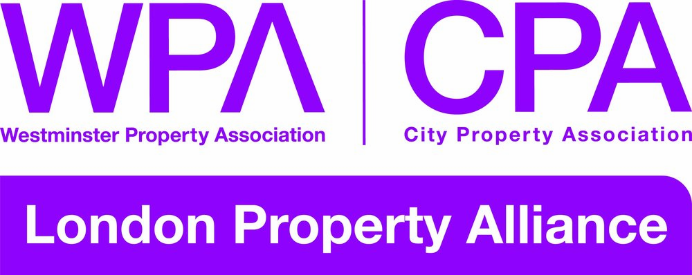 LPA Logo_Open_AW.jpg