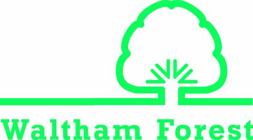Waltham Forest logo-Green.jpg
