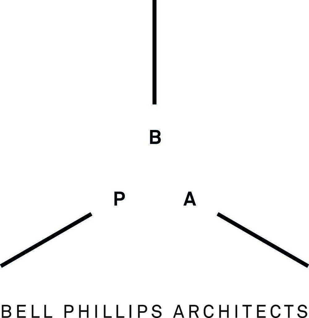 Bell Phillips_Logo+Type.jpg
