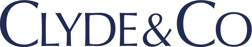 CLYDE_Master_Logo_Pantone 281 EC Blue.jpg