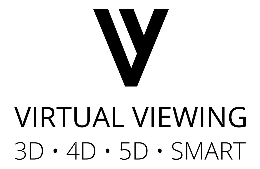 New_VV_logo-JPG.jpg