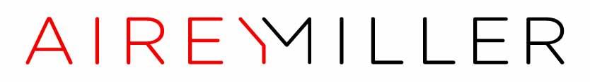 Airey Miller logo.jpg