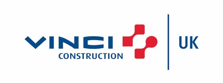 VCUK Logo.jpeg