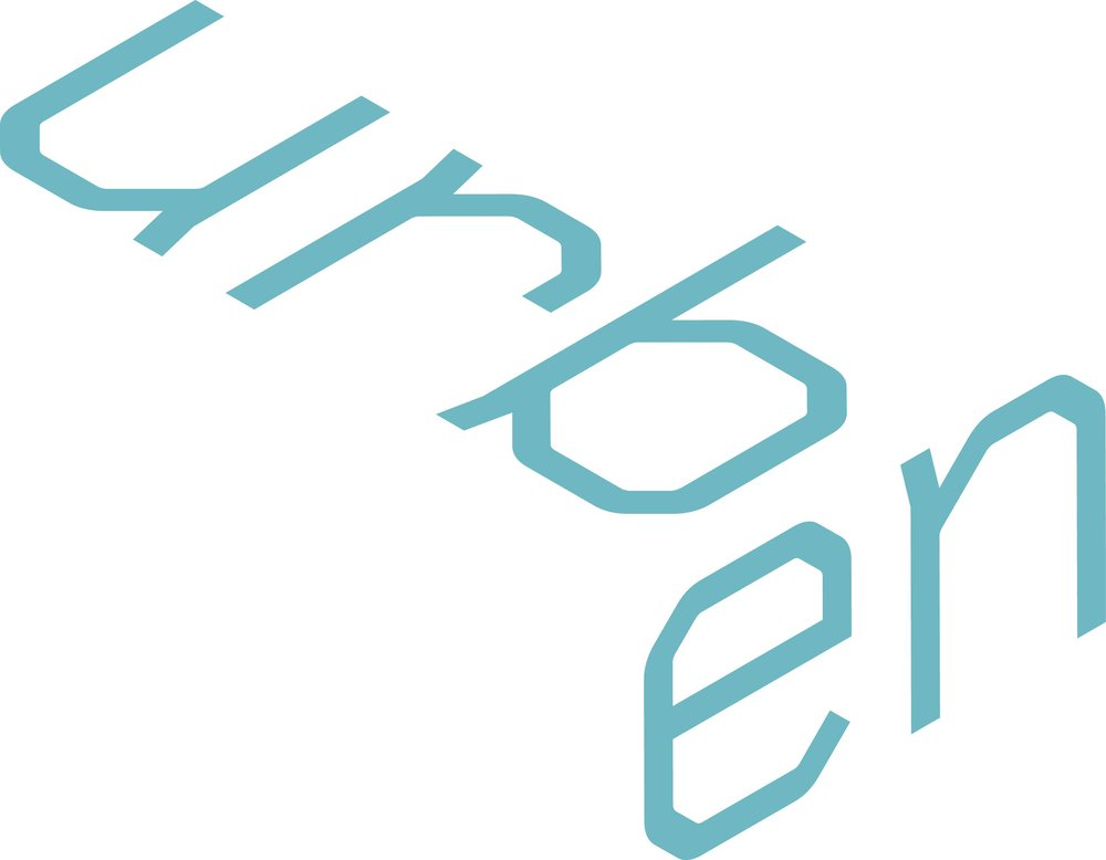 Urben Logo _ 017-C Blue.jpg