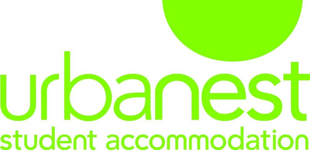 urbanest Logo 376C_eps.jpg