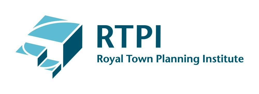 RTPI logo_CMYK.jpg