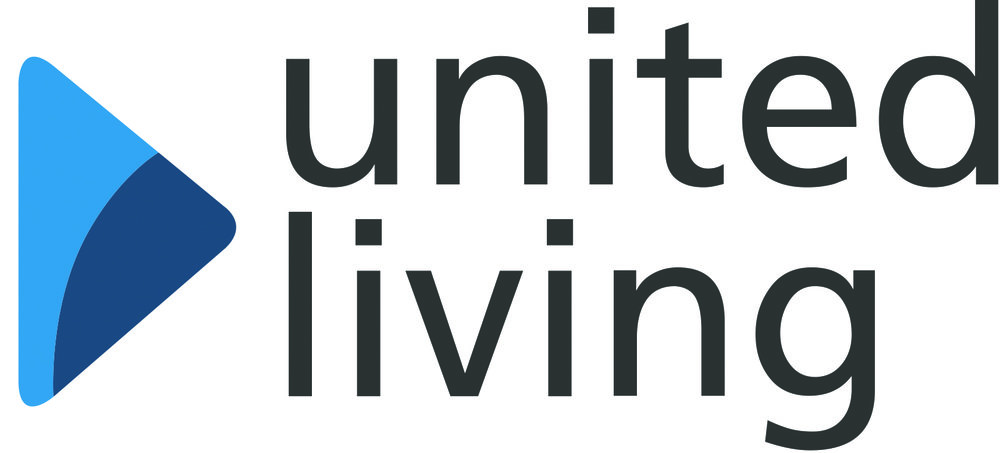United_Living_logo HI RES.jpg