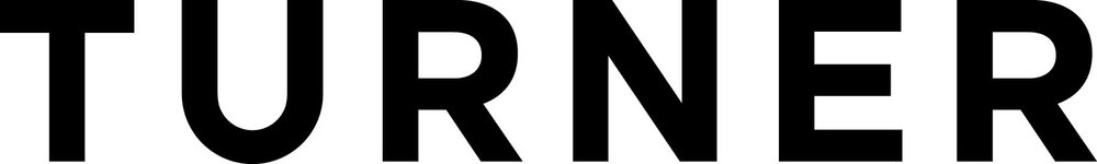 Turner Logo_Black_CMYK.jpg