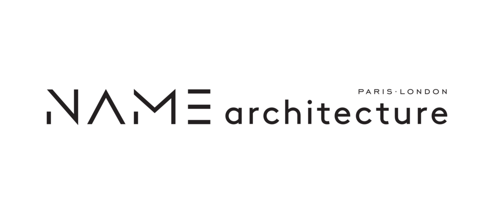 name architecture.png