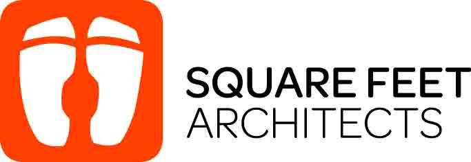 daniel leon - SqFt Logo (2 lines).jpg