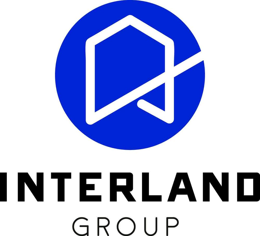 Interland-group.jpg