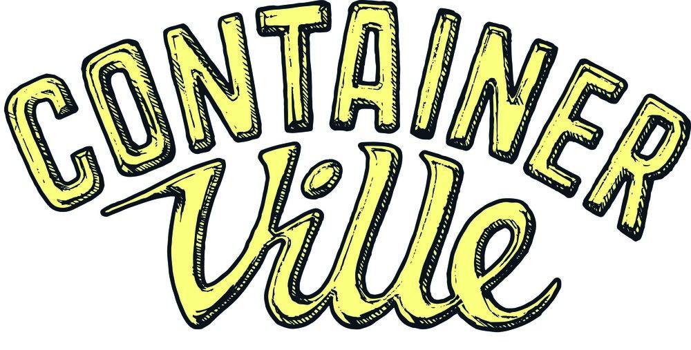 Containerville_CV_Logo_CMYK.jpg