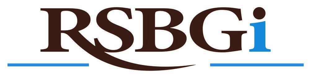 RSBGi Logo-13.jpg