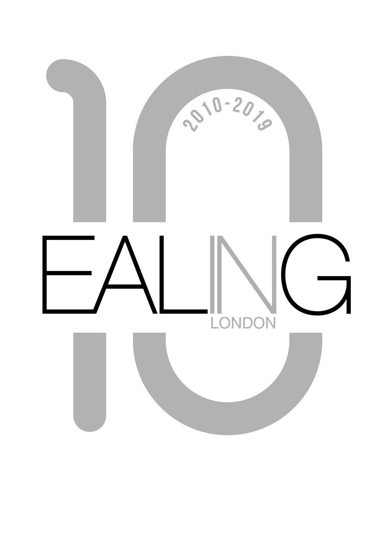 Ealing10-logo-01.jpg