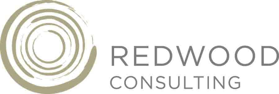 RWC-Logo Final CMYK.jpg