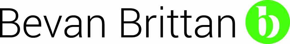 BB logo colour.jpg