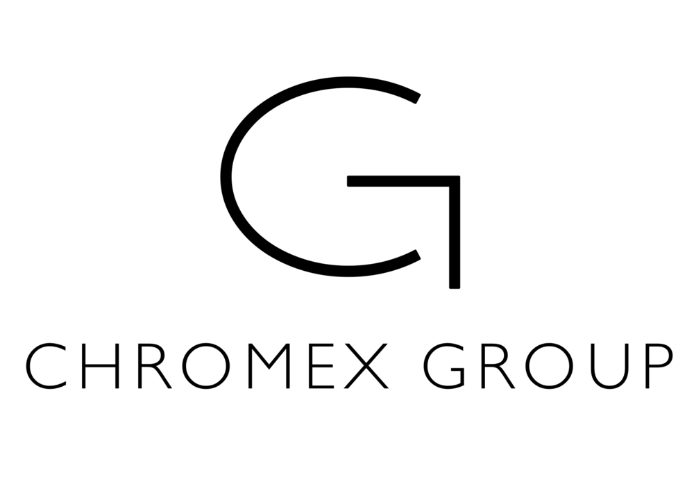 chromex office LOGO 2.png