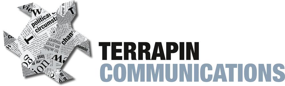 Terrapin_LOGO_RGB.jpg